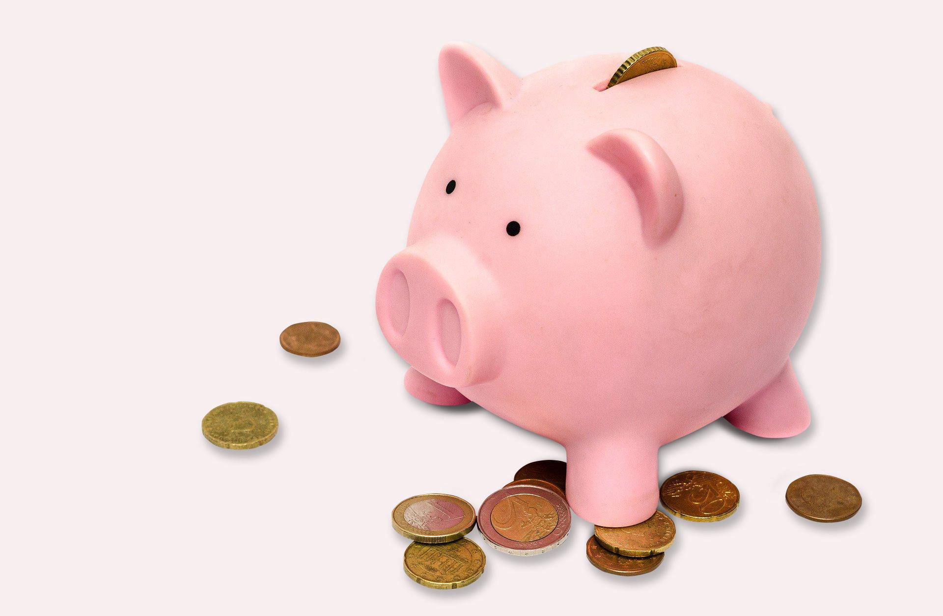 piggy-bank-f7efef
