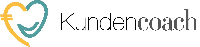Kundencoach_logo_final